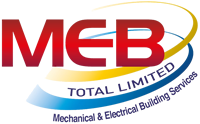 MEB Total