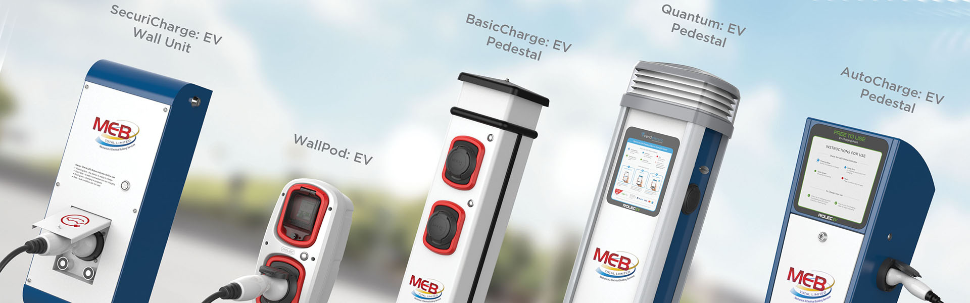 meb-ev-charger-installers